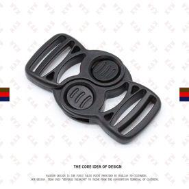 M966-25