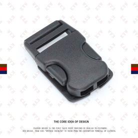 M980-25