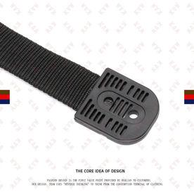 M390-120